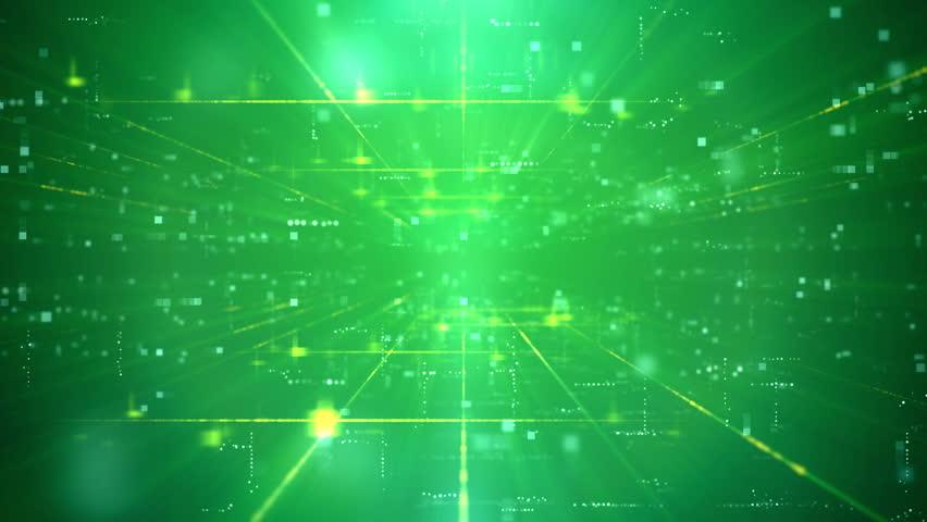 Green Business Technology Futuristic Digital : стоковые видео (без лицензионных платежей) 28588819 | Shutterstock