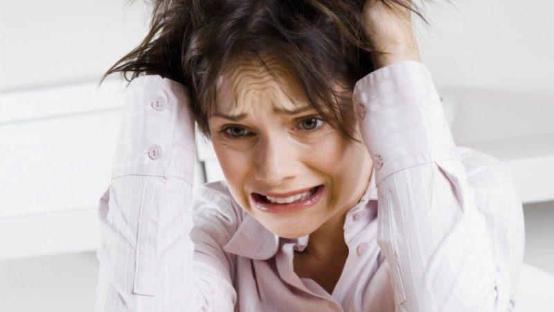 ЧТО ТАКОЕ СТРЕСС?  #Стресс — это эмоциональное состояние и ответная  реакция на значительные психические нагрузки или экстремальную ситуац… |  Кортизол, Стресс, Мир