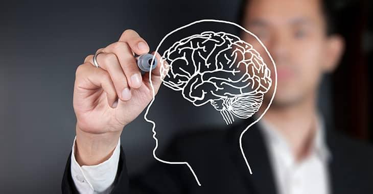 Особенности самосознания личности в психологии в подростковом возрасте