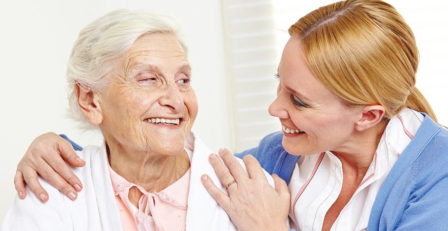 ᐈ Что такое деменция? ~【Старческая деменция】