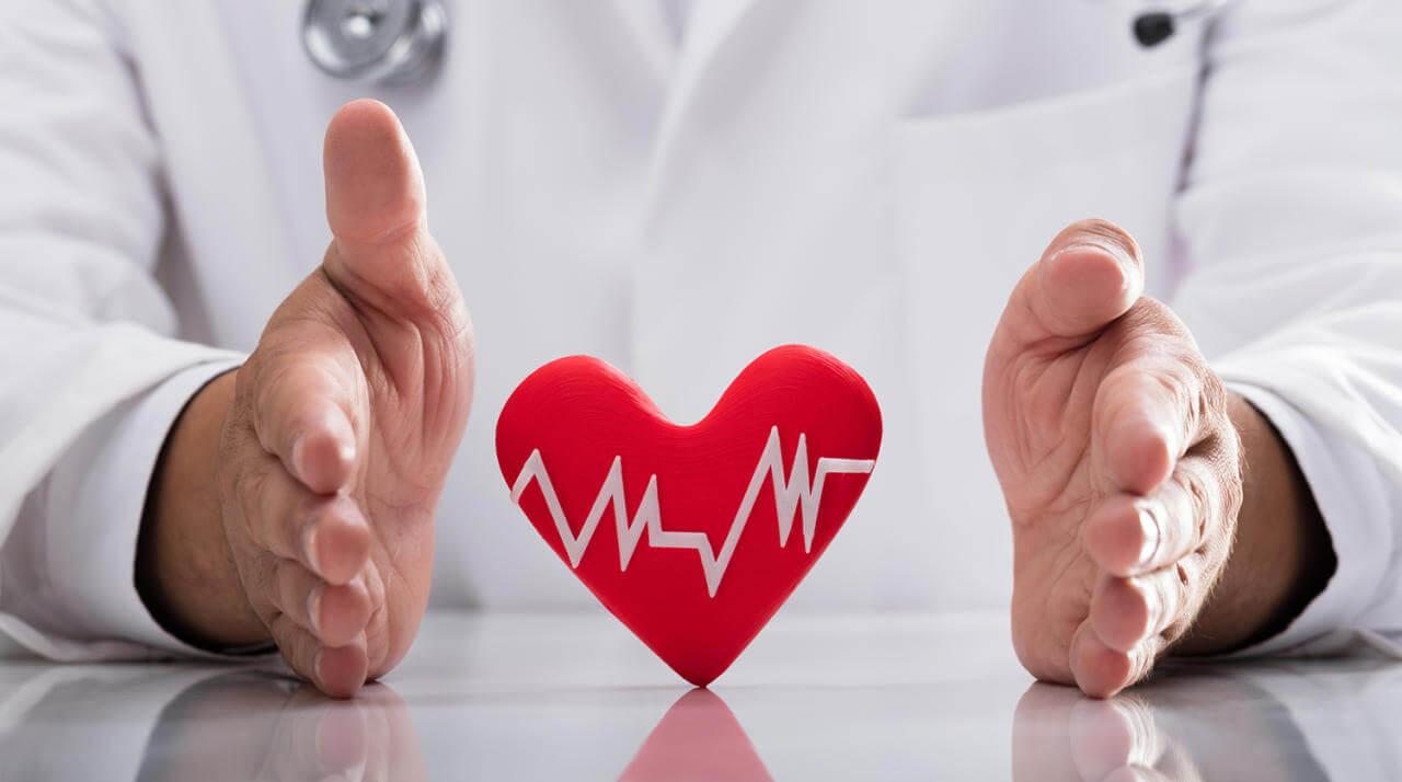 И сердце снова как в семнадцать лет. Кардиологи рассказали, что нужно делать, чтобы сердце оставалось молодым   Голос Правды – Новости Красноармейского района