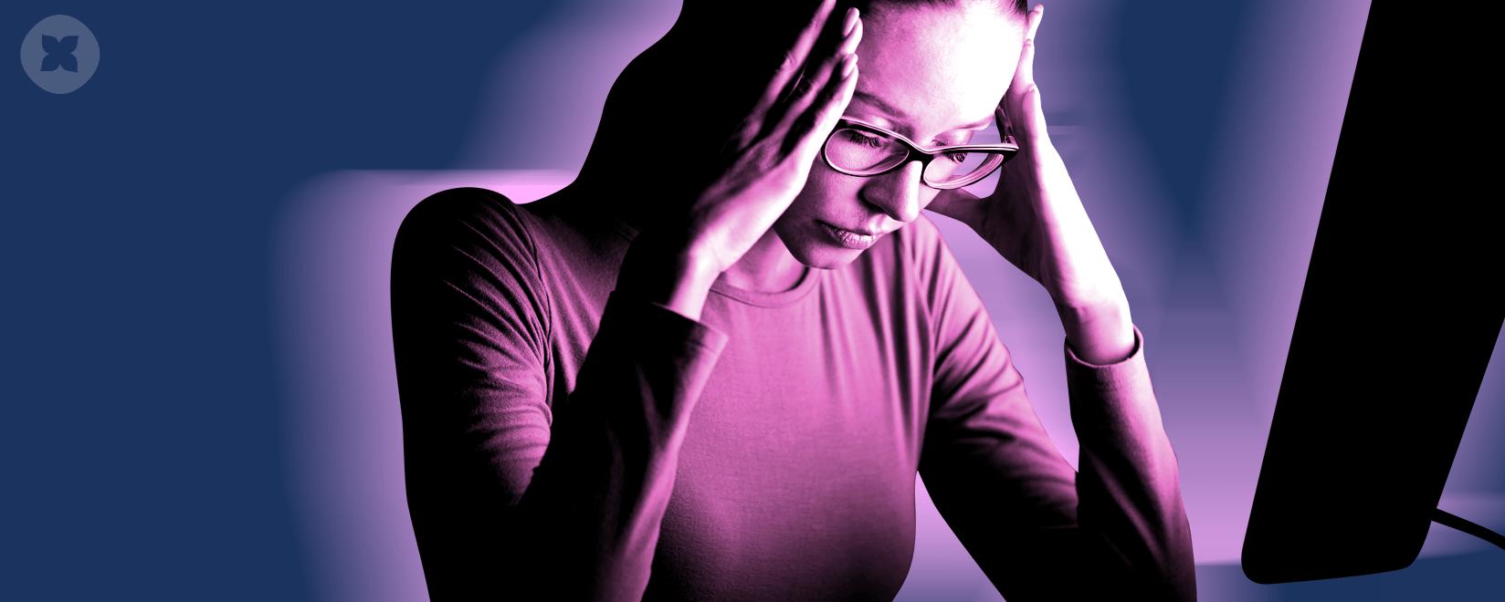 Стресс: почему он нам необходим, к чему приводит длительный стресс и как развить стрессоустойчивость | HURMA