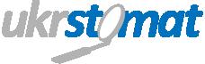 ukrstomat.com