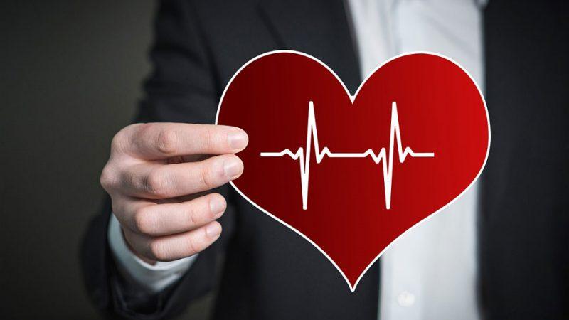 Всемирный день сердца 2021: какого числа, история и традиции праздника