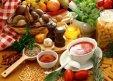 Вегетарианцы реже страдают заболеваниями полости рта чем мясоеды